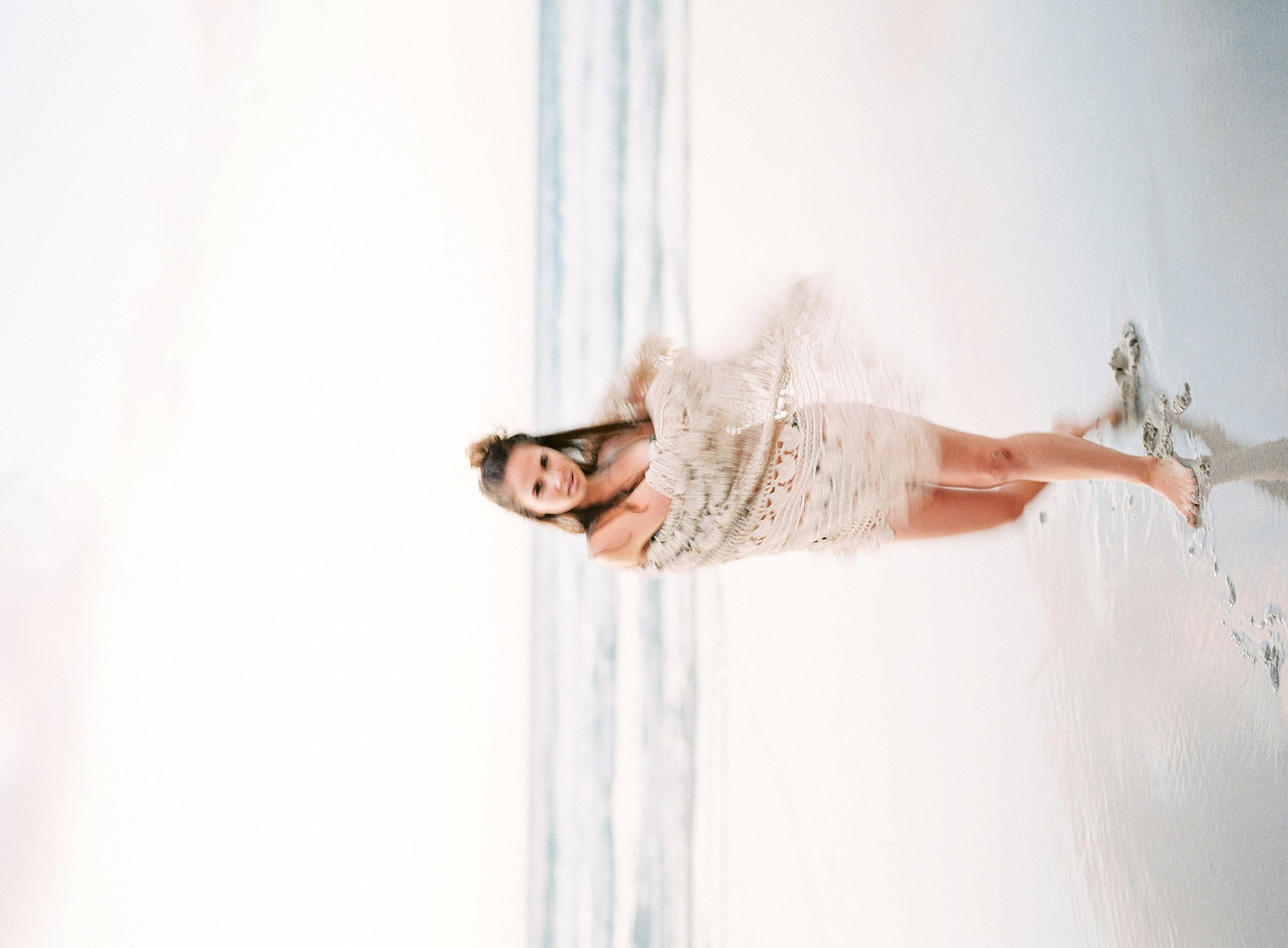 Amanda-Drost-fine-art-film-photography-bridal-editorial-south-africa_0016.jpg