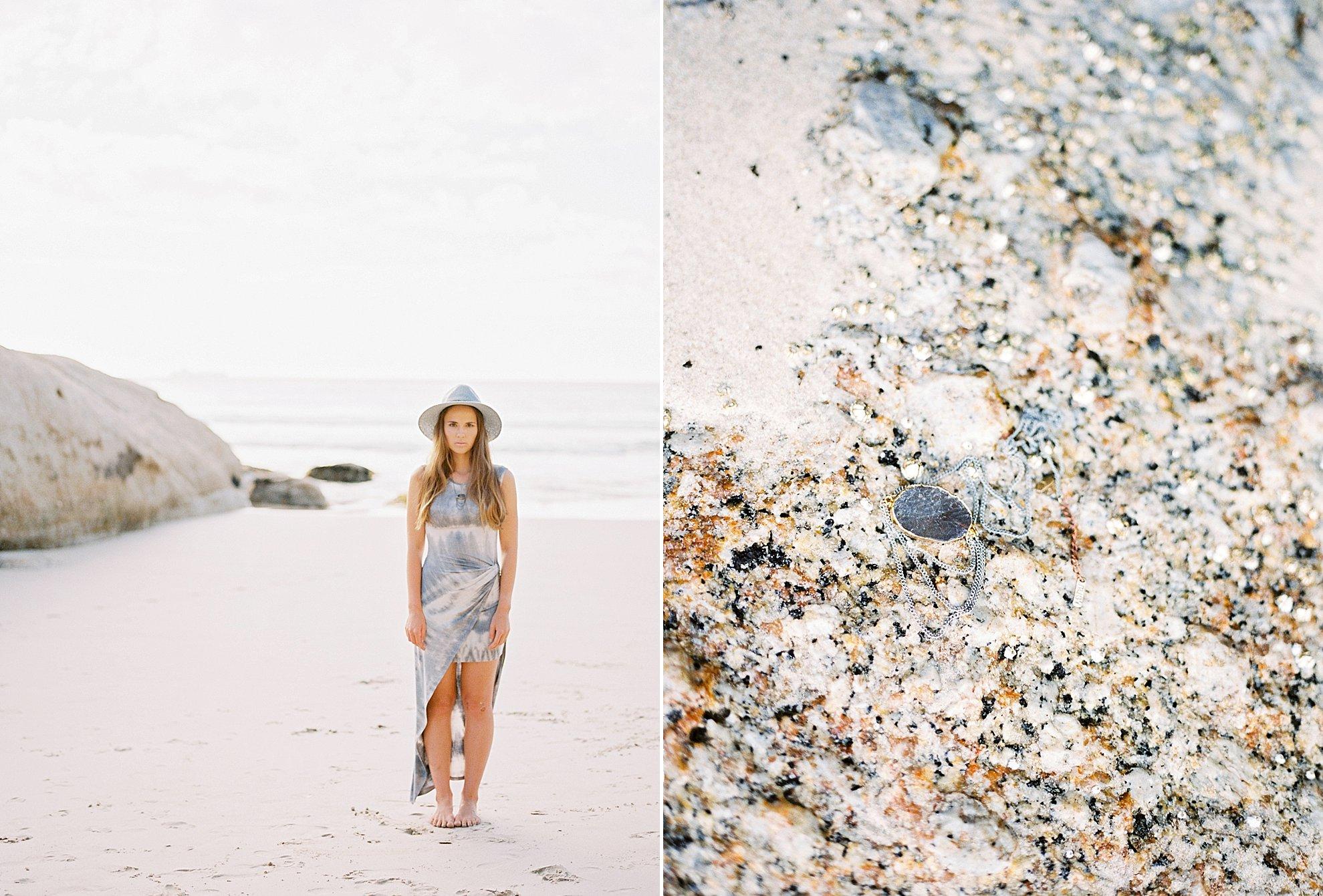 Amanda-Drost-photography-editorial-South-Africa-fashion-fotografie-mode-Zuid-Afrika_0002.jpg