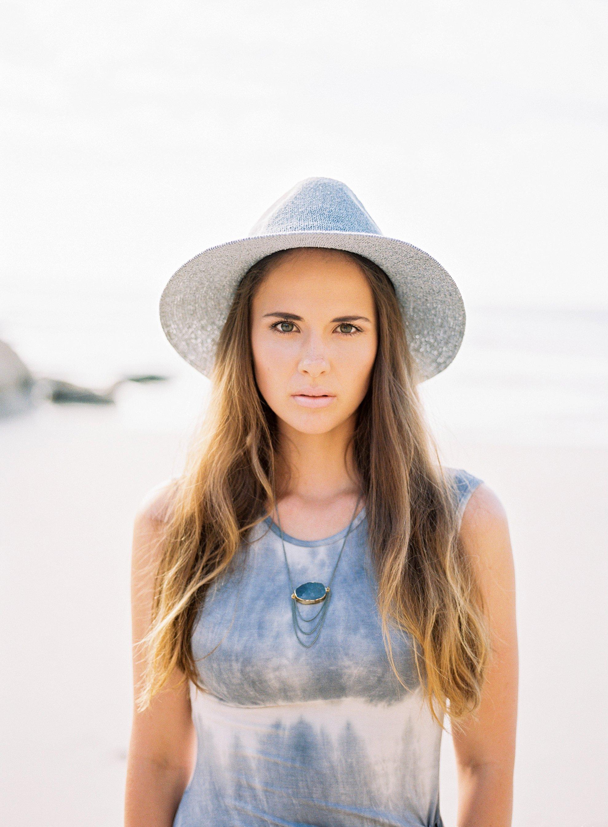 Amanda-Drost-photography-editorial-South-Africa-fashion-fotografie-mode-Zuid-Afrika_0001.jpg