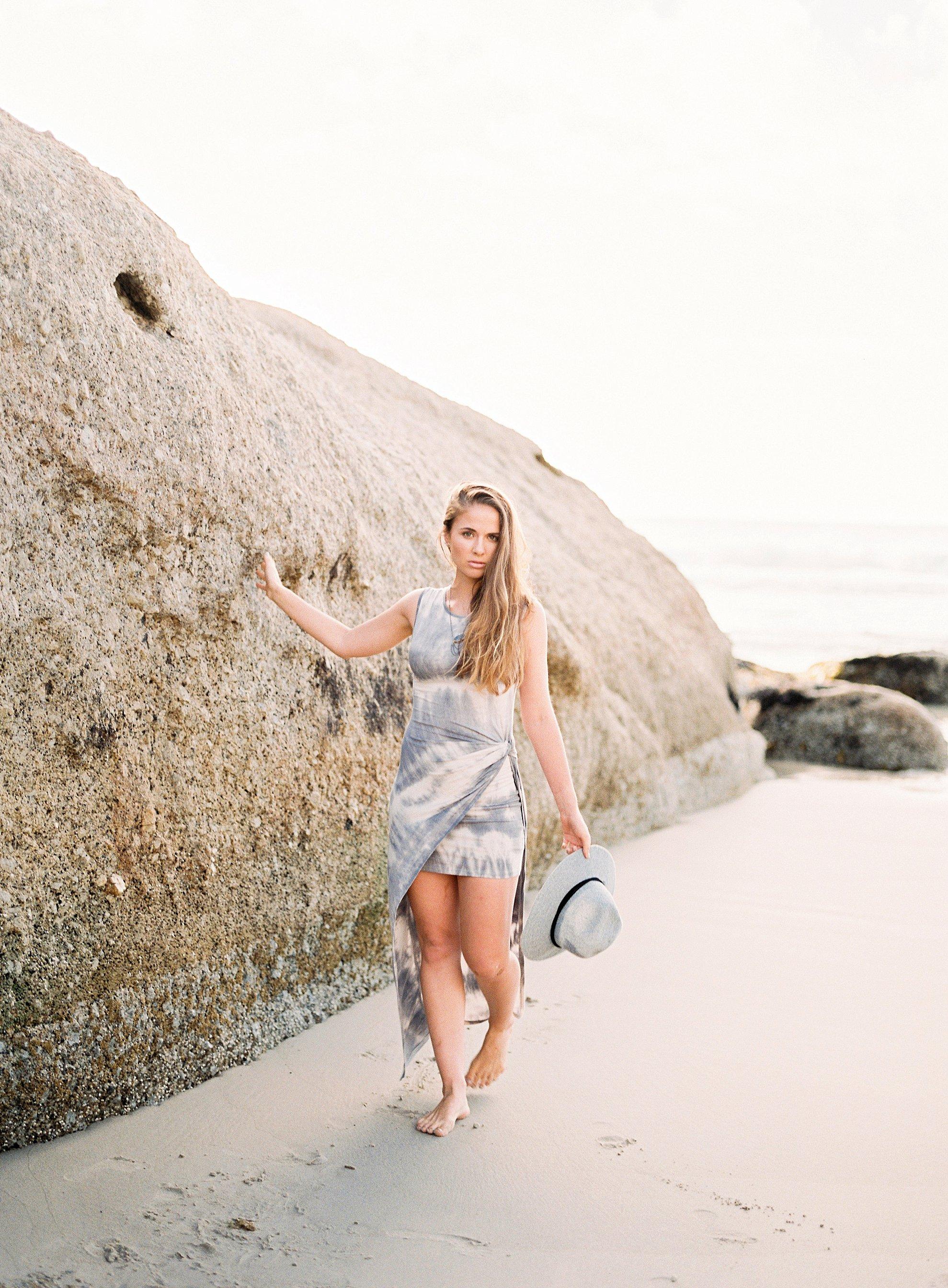 Amanda-Drost-photography-editorial-South-Africa-fashion-fotografie-mode-Zuid-Afrika_0012.jpg