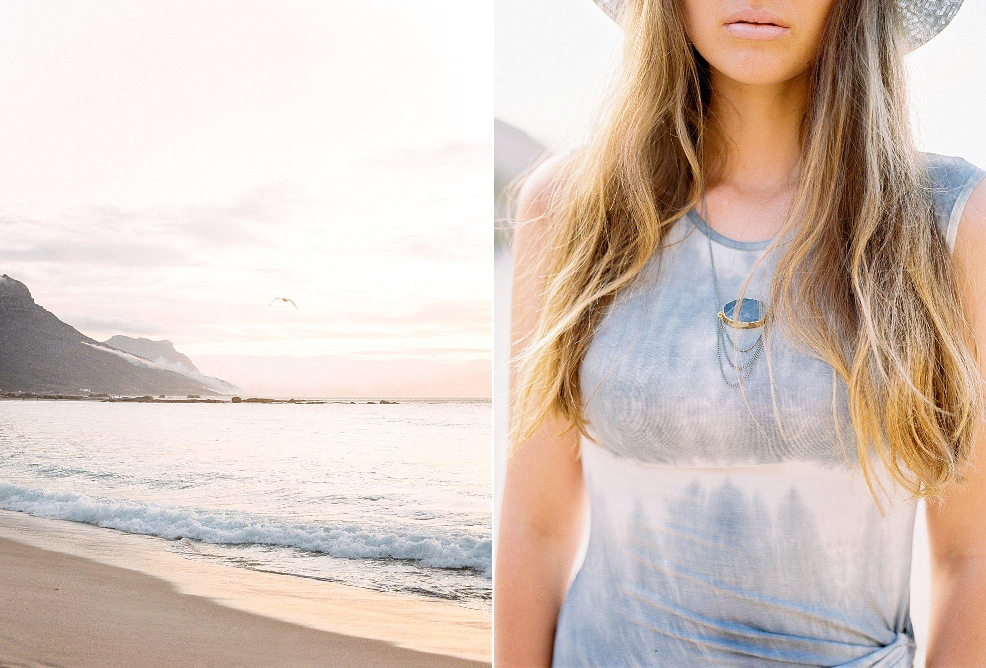 Amanda-Drost-photography-editorial-South-Africa-fashion-fotografie-mode-Zuid-Afrika_0016.jpg