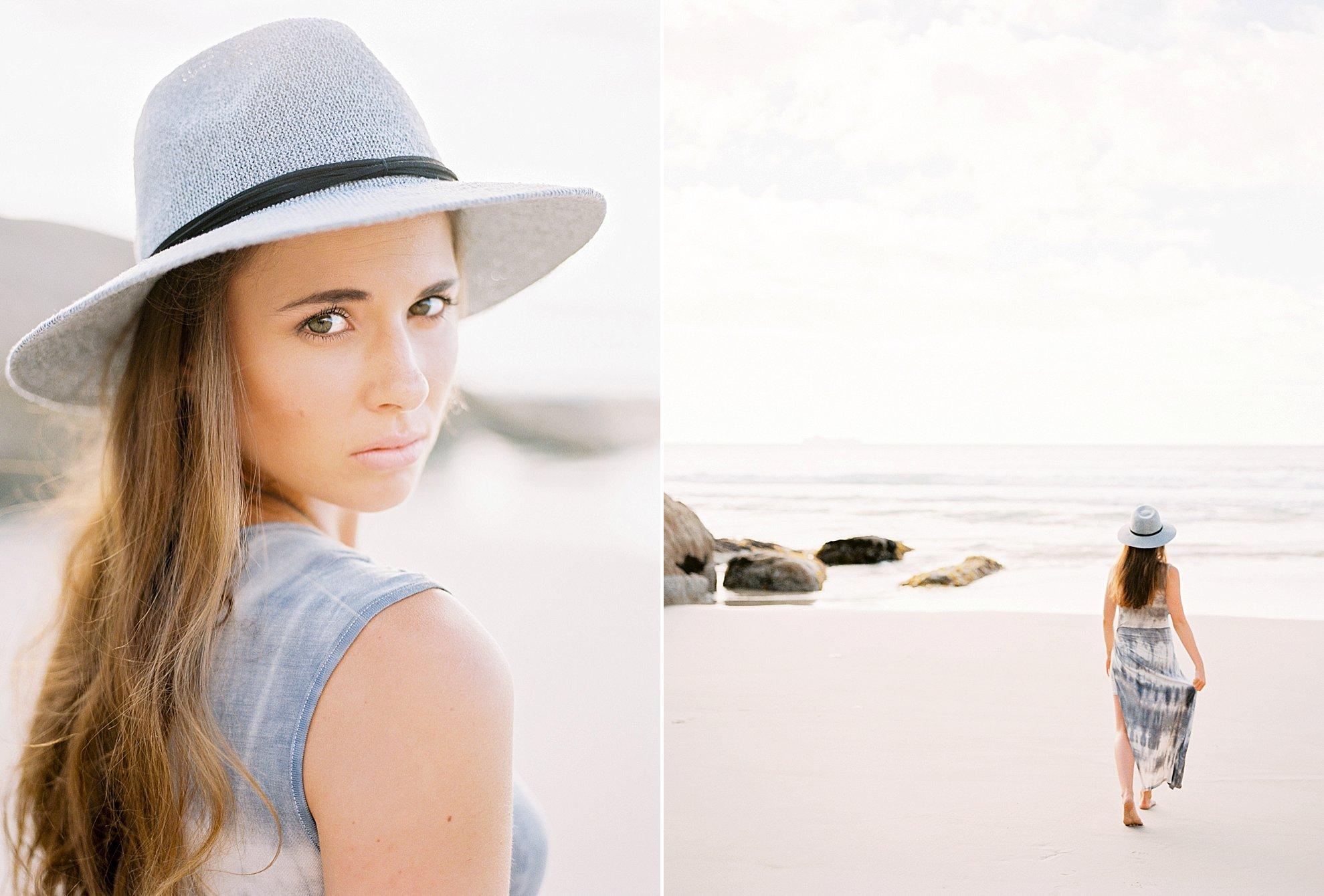 Amanda-Drost-photography-editorial-South-Africa-fashion-fotografie-mode-Zuid-Afrika_0017.jpg