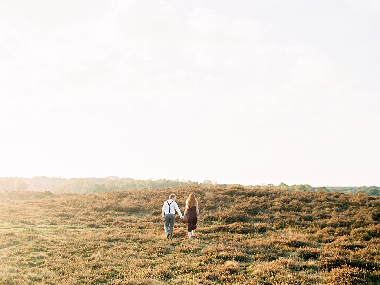 Amanda-Drost-Photography-fine-art-fotografie-nederland-coupleshoot-loveshoot_0001.jpg