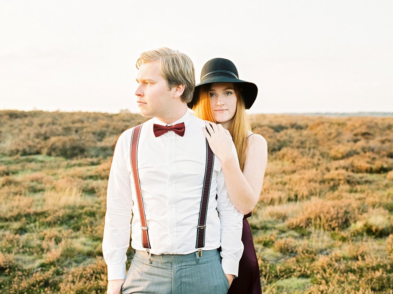 Amanda-Drost-Photography-fine-art-fotografie-nederland-coupleshoot-loveshoot_0005.jpg