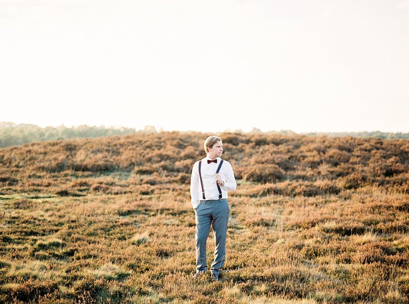 Amanda-Drost-Photography-fine-art-fotografie-nederland-coupleshoot-loveshoot_0006.jpg