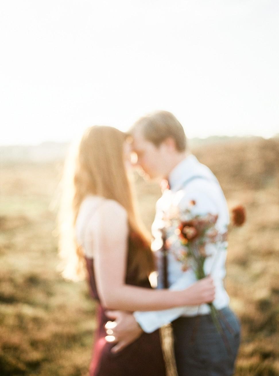 Amanda-Drost-Photography-fine-art-fotografie-nederland-coupleshoot-loveshoot_0007.jpg
