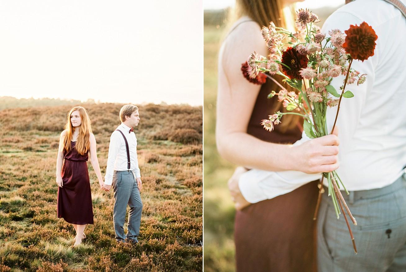 Amanda-Drost-Photography-fine-art-fotografie-nederland-coupleshoot-loveshoot_0013.jpg