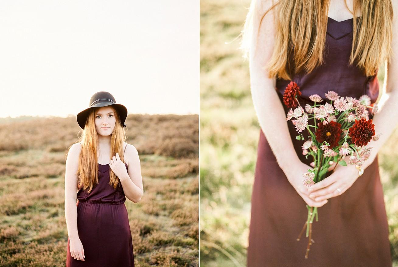 Amanda-Drost-Photography-fine-art-fotografie-nederland-coupleshoot-loveshoot_0014.jpg
