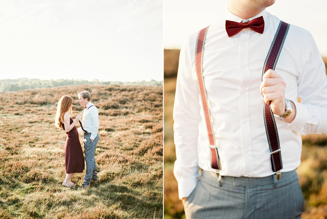 Amanda-Drost-Photography-fine-art-fotografie-nederland-coupleshoot-loveshoot_0015.jpg