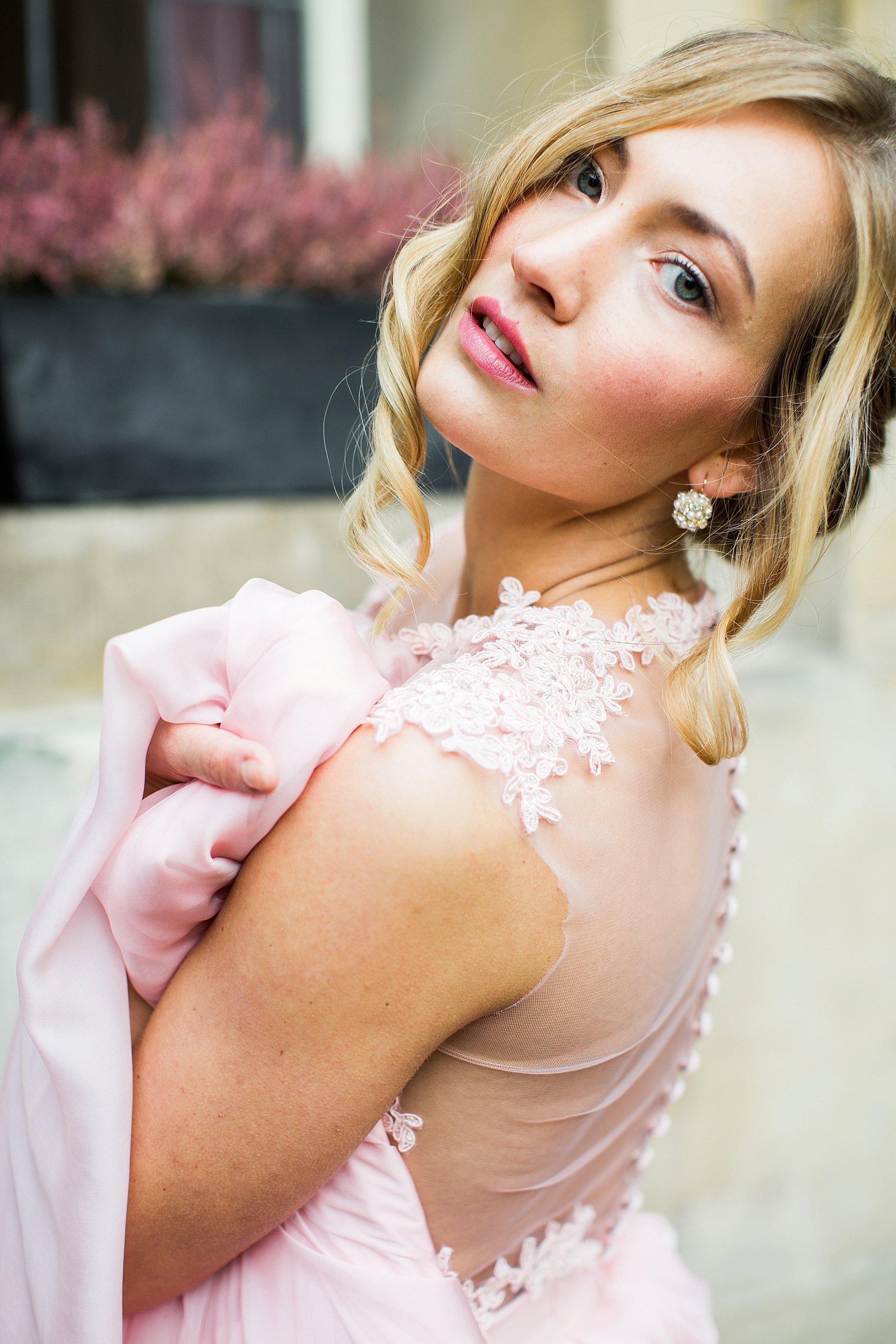 Amanda-Drost-Photography-fotografie-bruiloft-trouwen-winter-TheNetherlands_0075.jpg