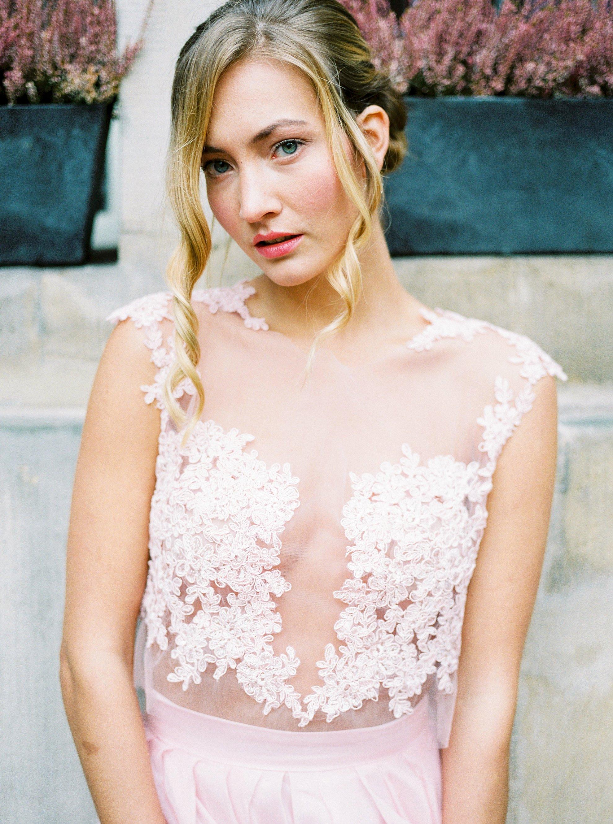 Amanda-Drost-Photography-fotografie-bruiloft-trouwen-winter-TheNetherlands_0076.jpg
