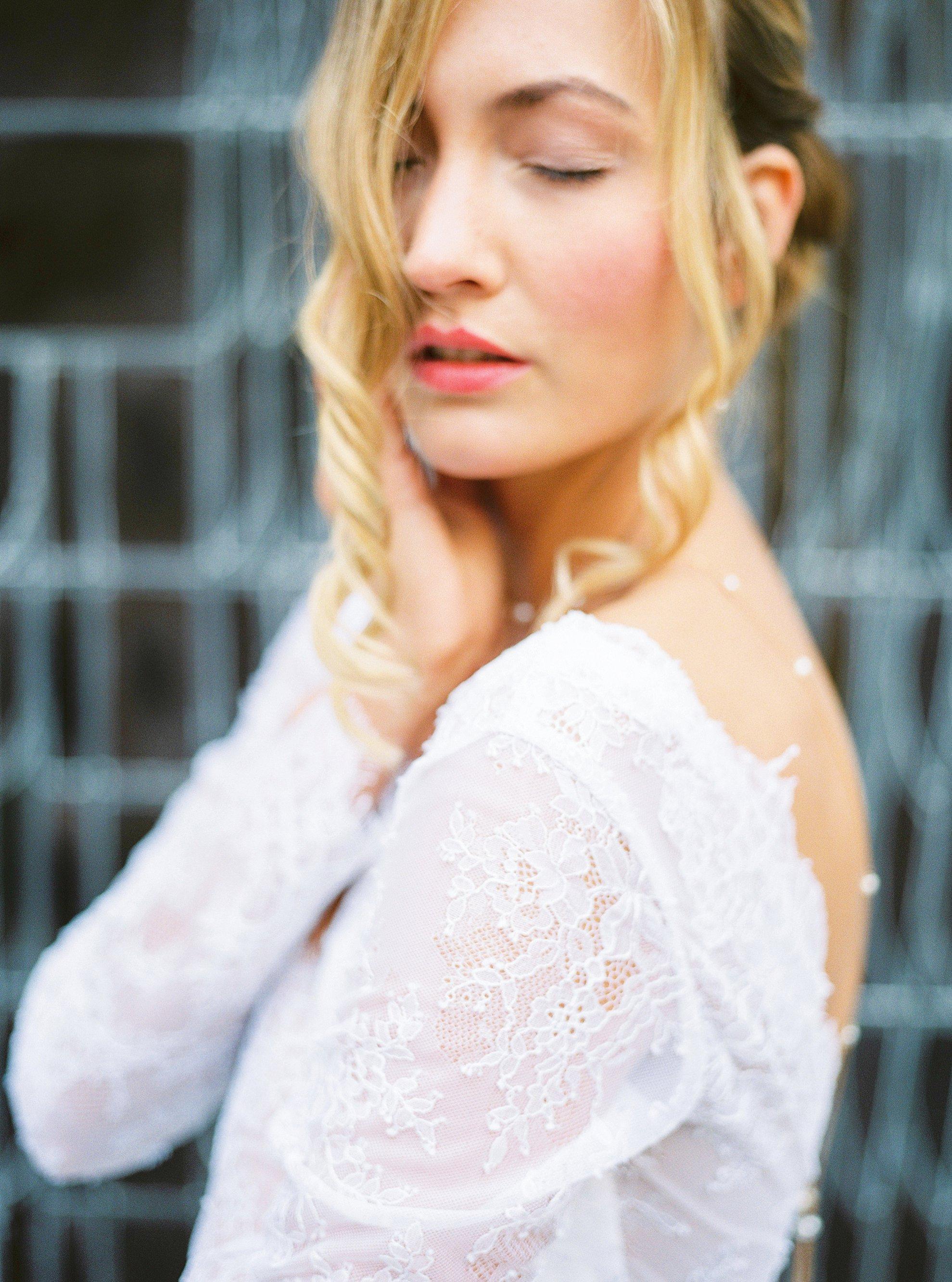 Amanda-Drost-Photography-fotografie-bruiloft-trouwen-winter-TheNetherlands_0079.jpg