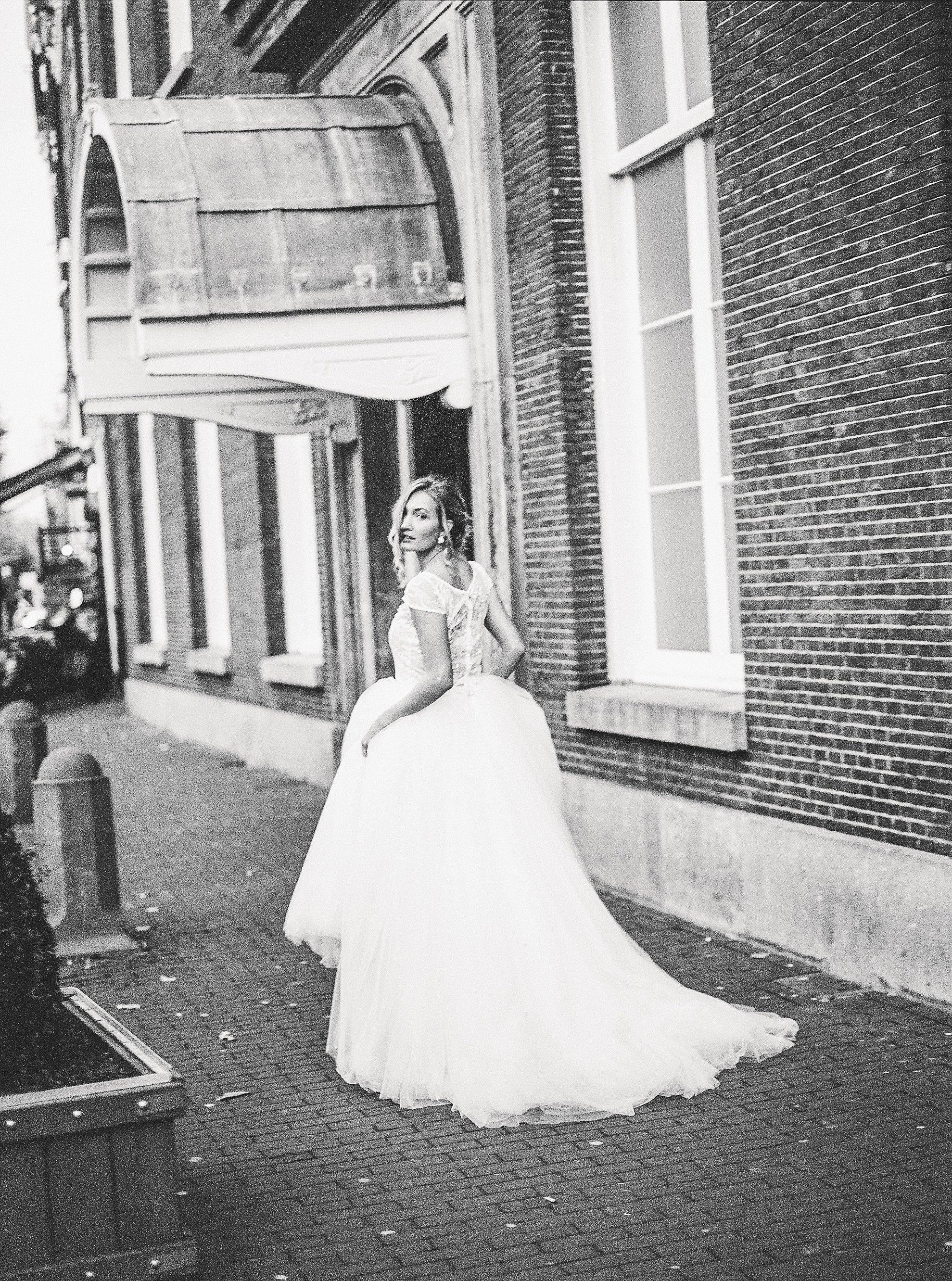 Amanda-Drost-Photography-fotografie-bruiloft-trouwen-winter-TheNetherlands_0084.jpg