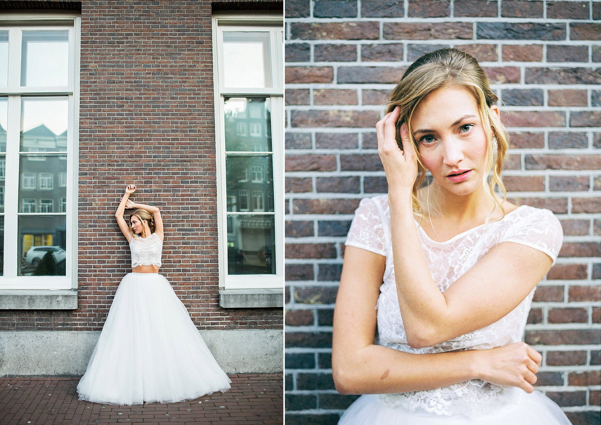 Amanda-Drost-fotografie-fashion.jpg