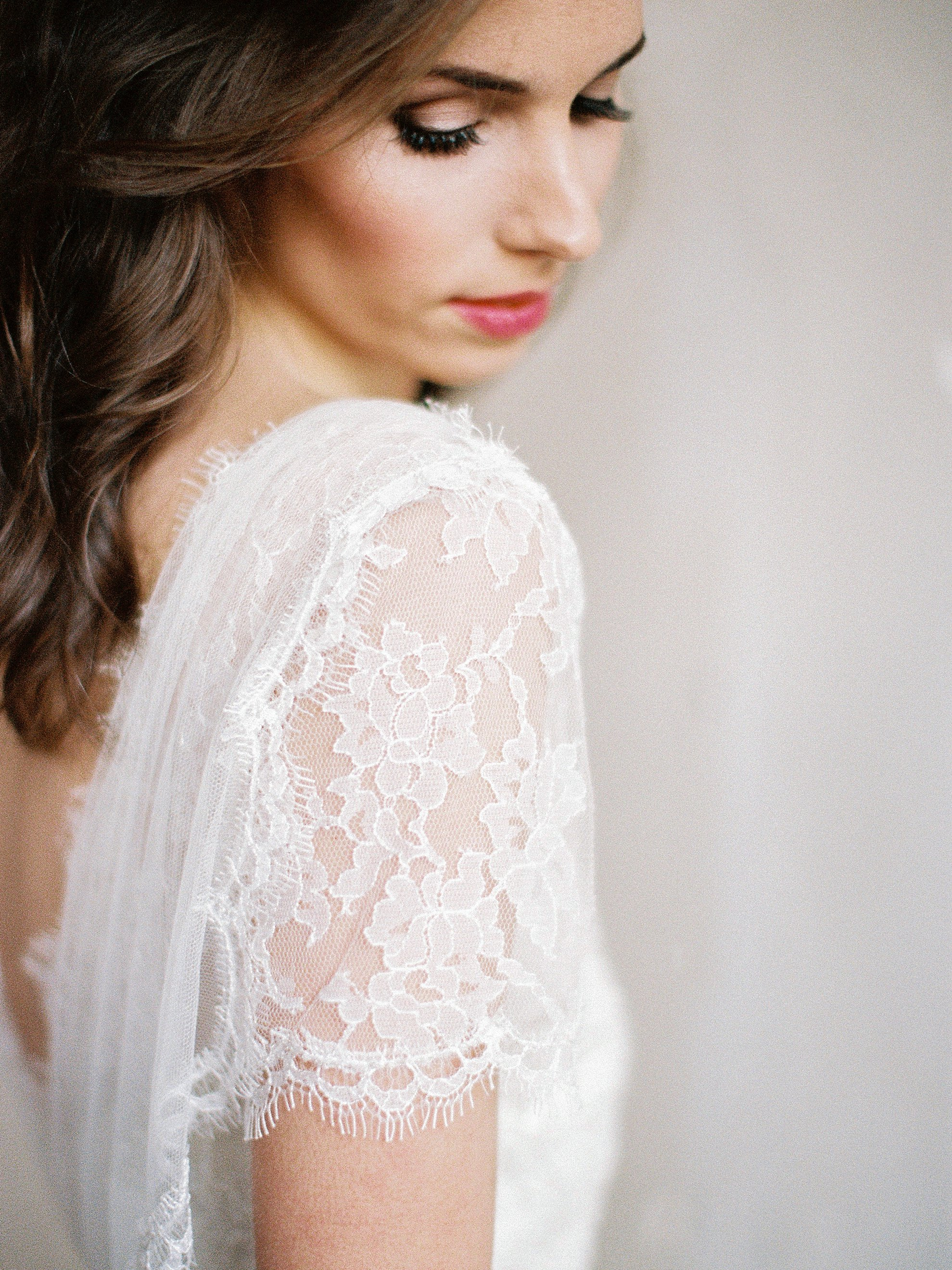 Amanda-Drost-fine-art-photography_0003.jpg