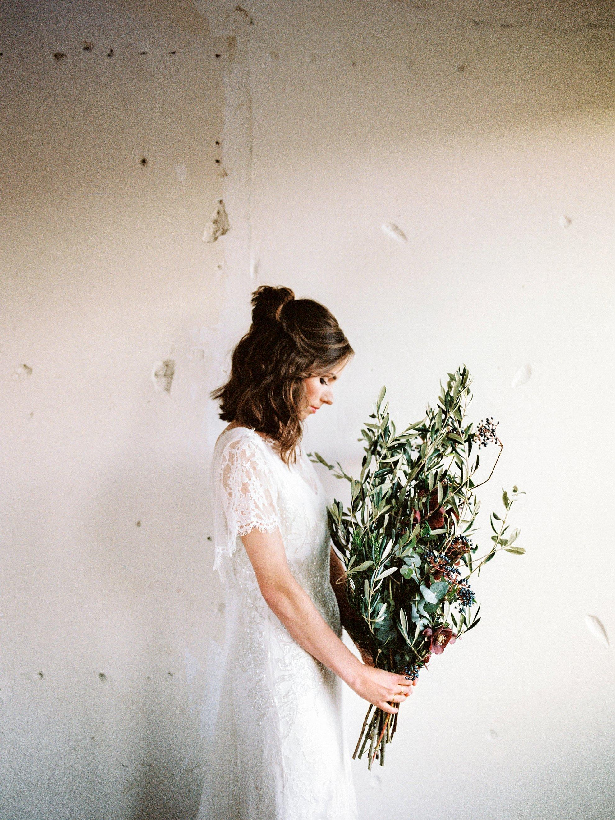 Amanda-Drost-fine-art-photography_0007.jpg