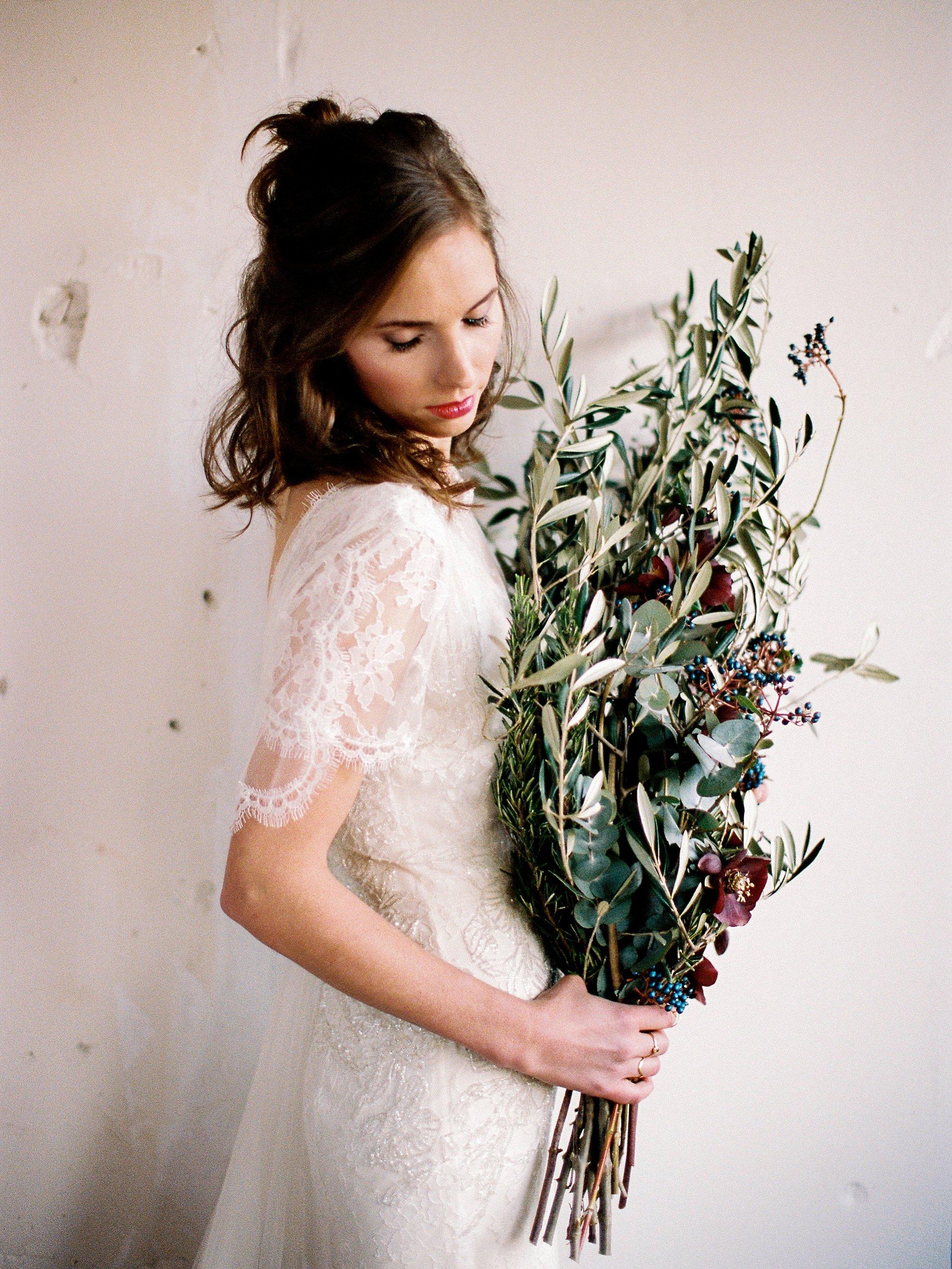Amanda-Drost-fine-art-photography_0009.jpg
