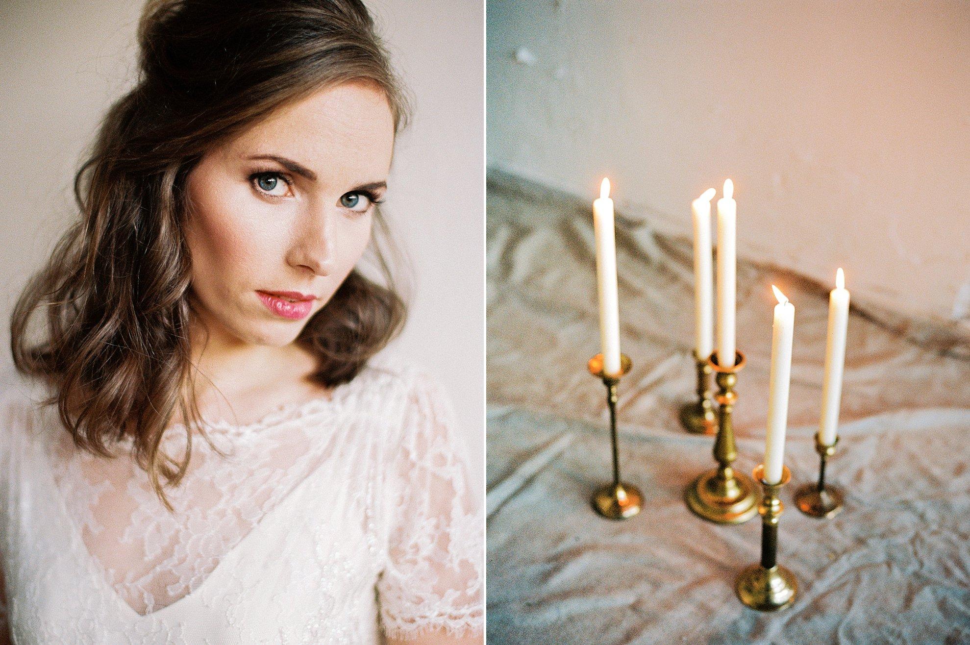 Amanda-Drost-fine-art-photography_0014.jpg
