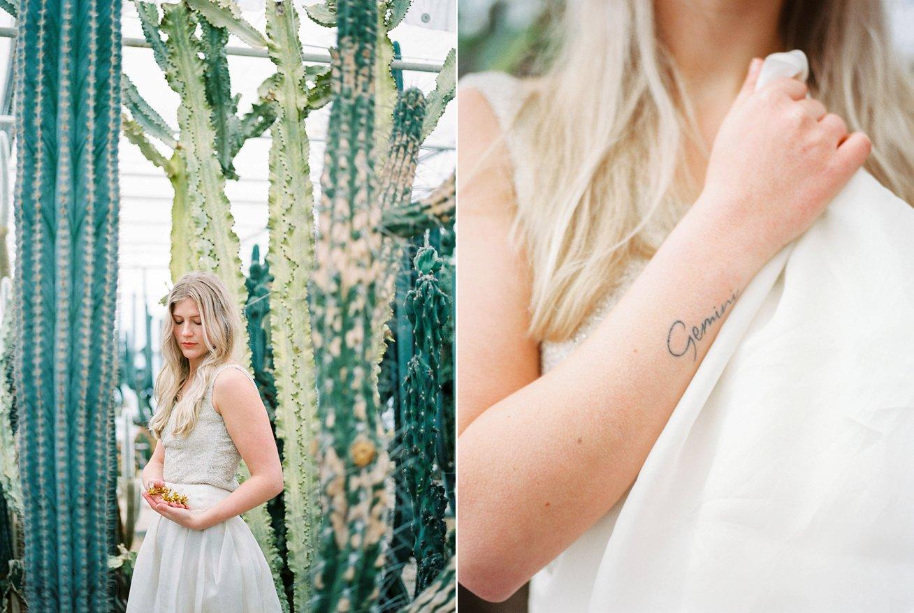 Amanda-Drost-Photography-Fine-Art_0002.jpg