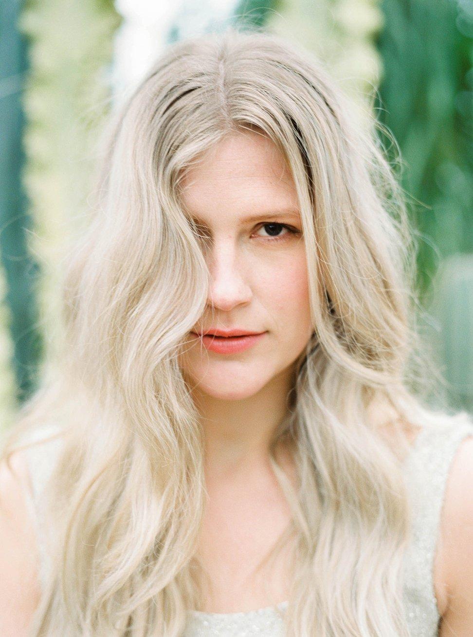 Amanda-Drost-Photography-Fine-Art_0004.jpg