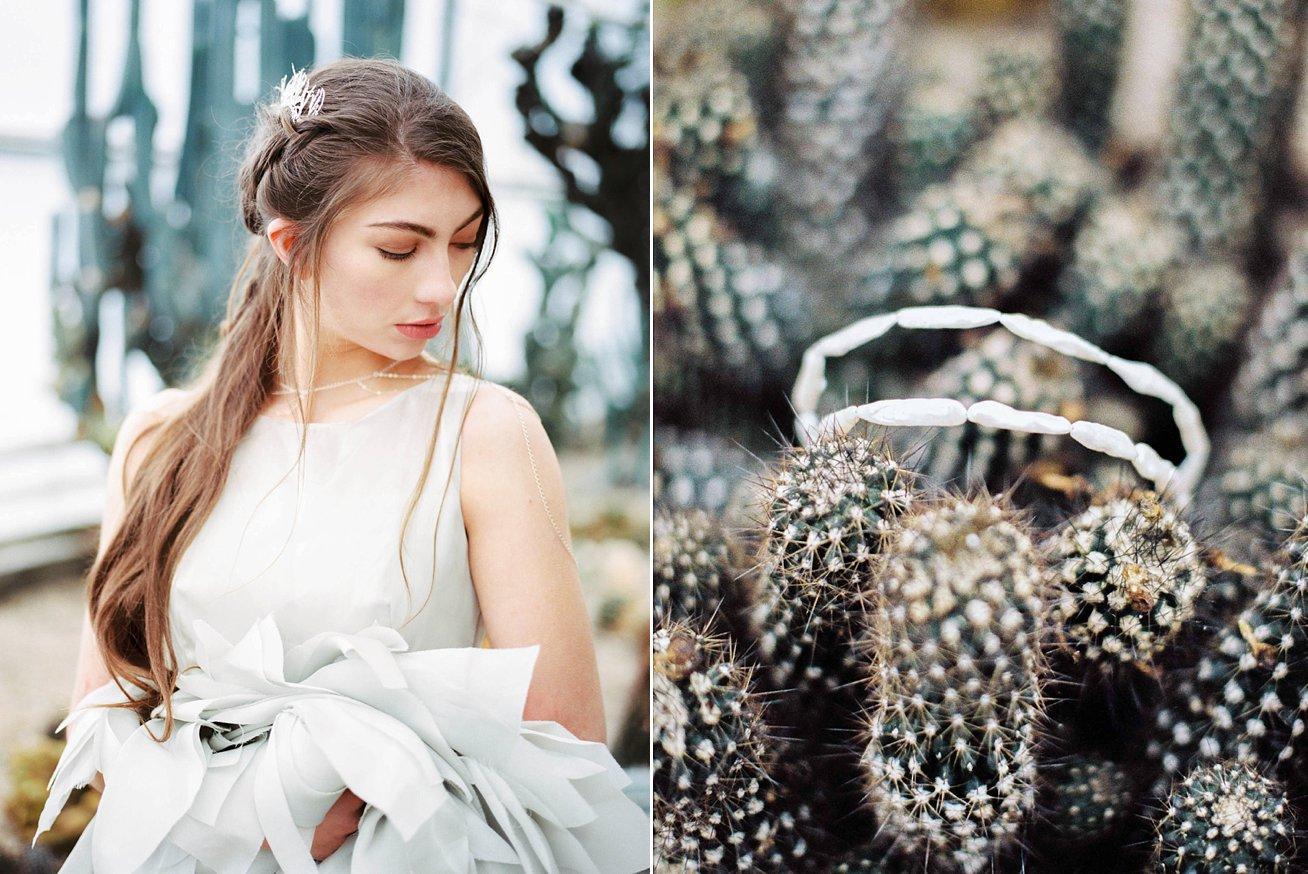Amanda-Drost-Photography-Fine-Art_0025.jpg