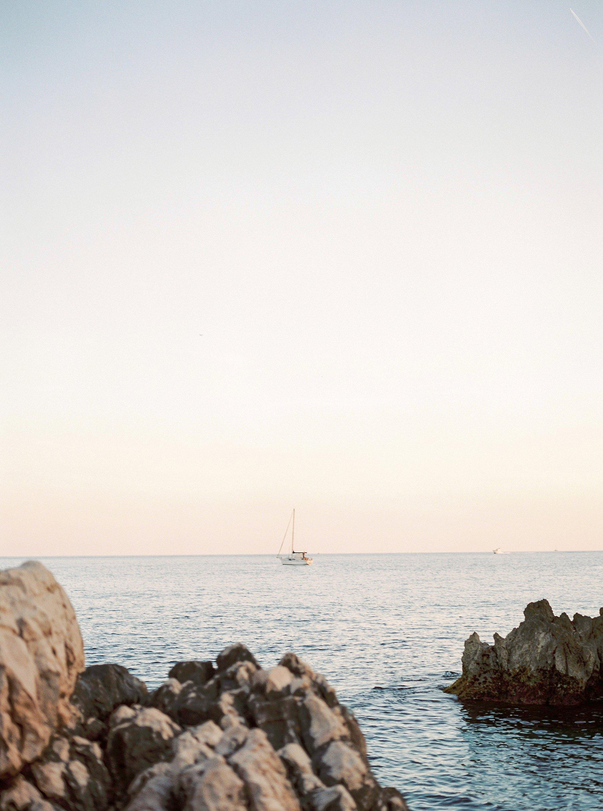 Amanda-Drost-Photography_0002.jpg