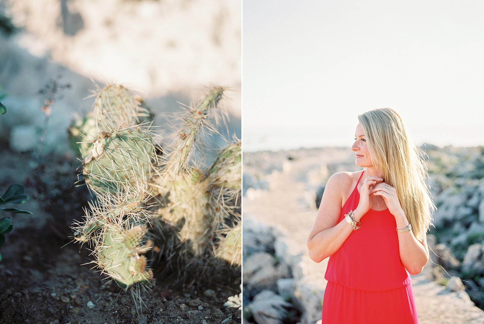 Amanda-Drost-Photography_0005.jpg