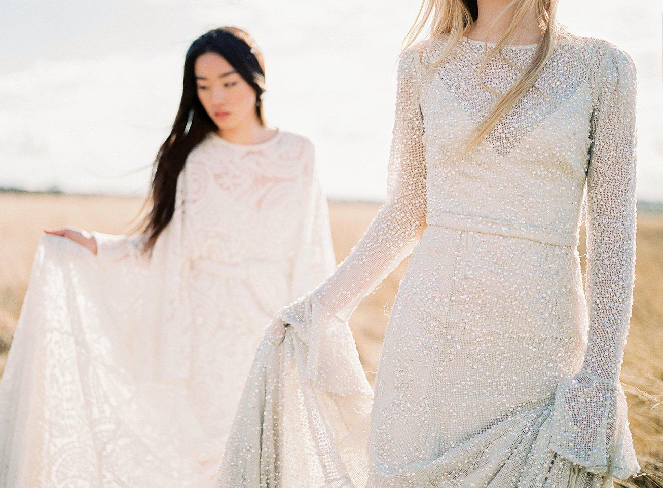 Amanda-Drost-modefotograaf-fashion-photography-editorial-odylyne-weddingdress_0003.jpg