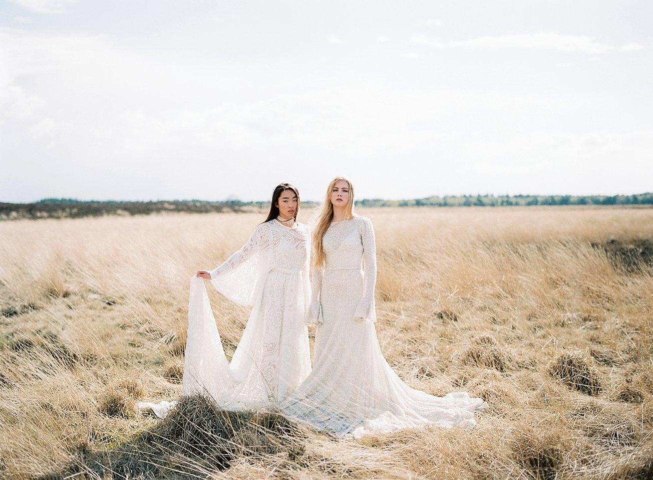 Amanda-Drost-modefotograaf-fashion-photography-editorial-odylyne-weddingdress_0005.jpg