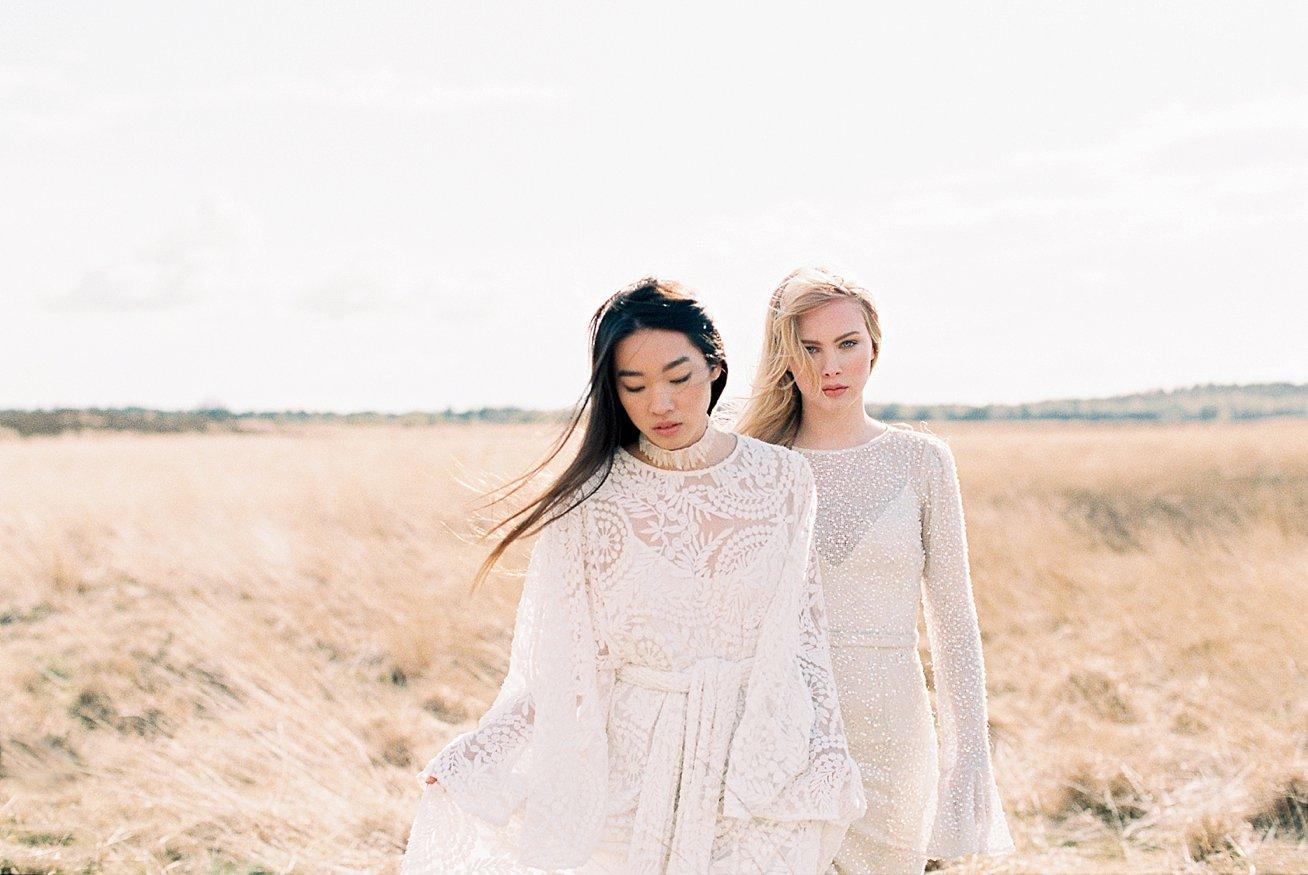 Amanda-Drost-modefotograaf-fashion-photography-editorial-odylyne-weddingdress_0007.jpg
