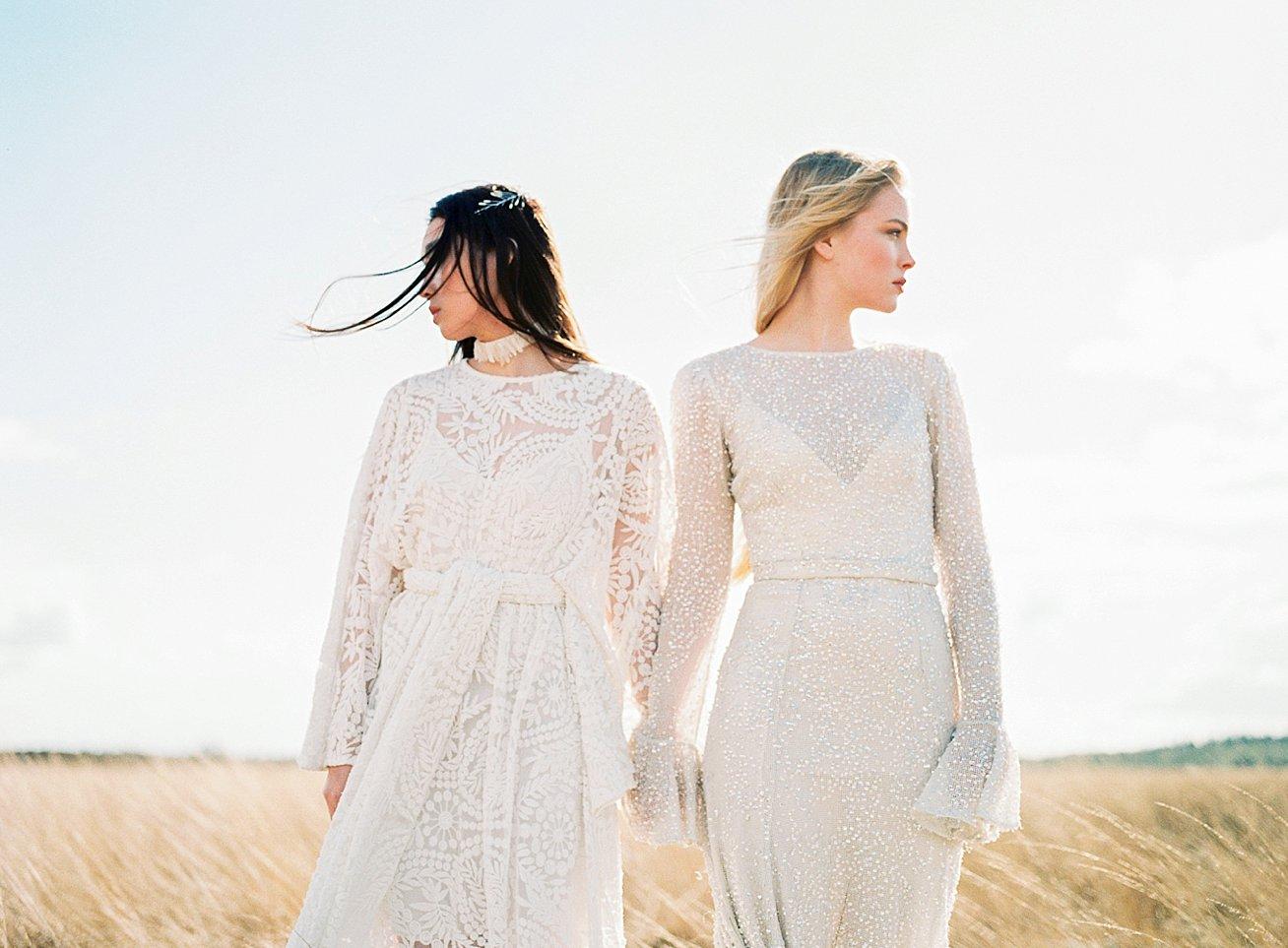 Amanda-Drost-modefotograaf-fashion-photography-editorial-odylyne-weddingdress_0010.jpg