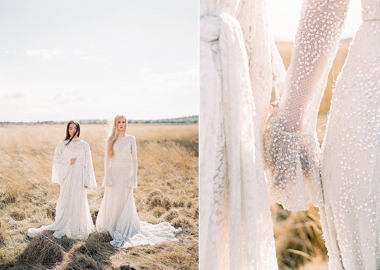 Amanda-Drost-modefotograaf-fashion-photography-editorial-odylyne-weddingdress_0014.jpg
