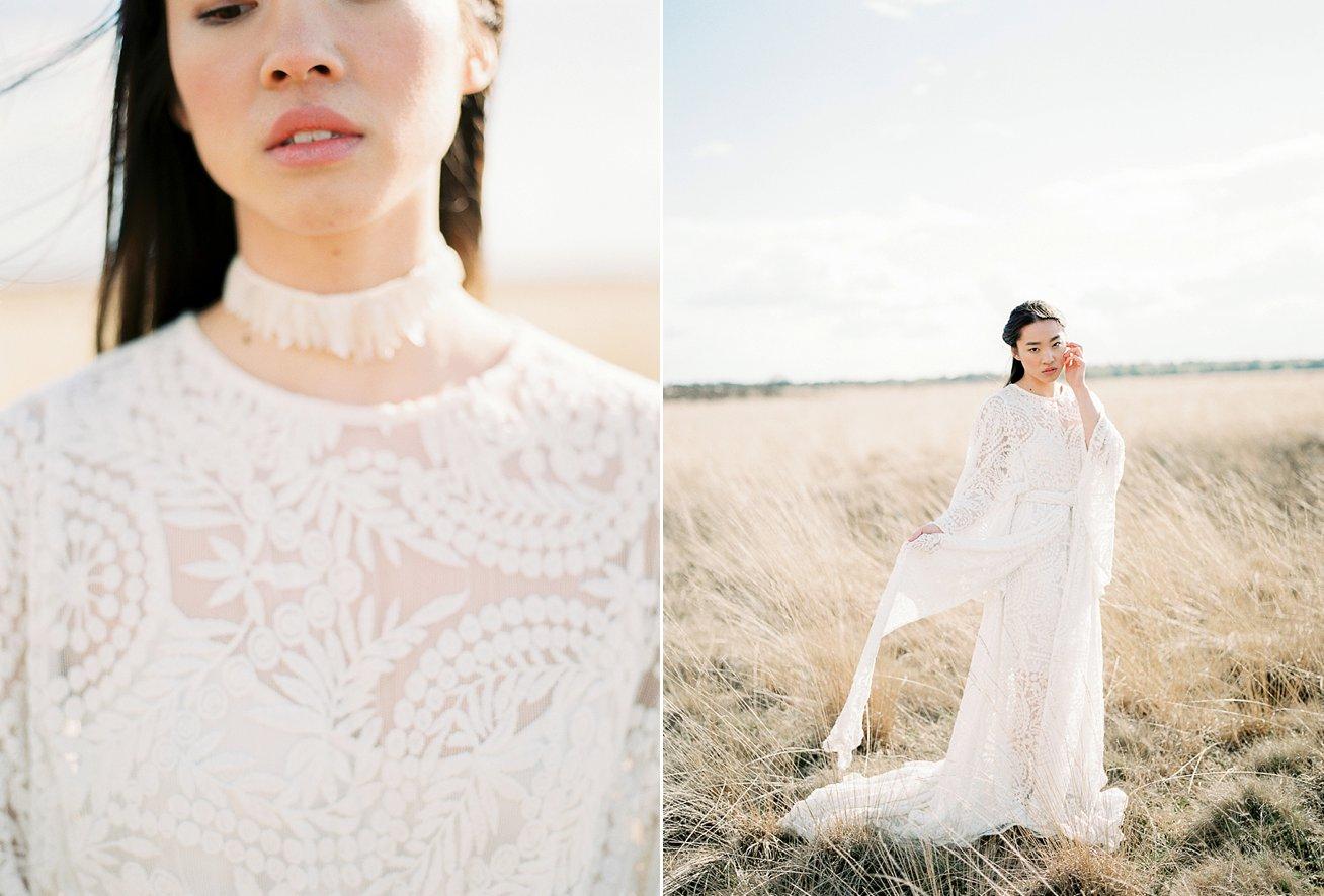 Amanda-Drost-modefotograaf-fashion-photography-editorial-odylyne-weddingdress_0016.jpg
