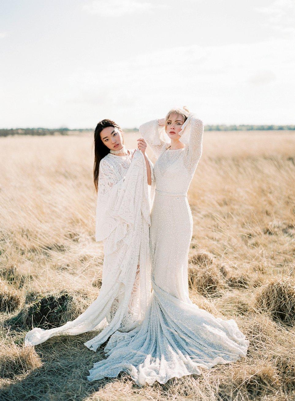 Amanda-Drost-modefotograaf-fashion-photography-editorial-odylyne-weddingdress_0018.jpg