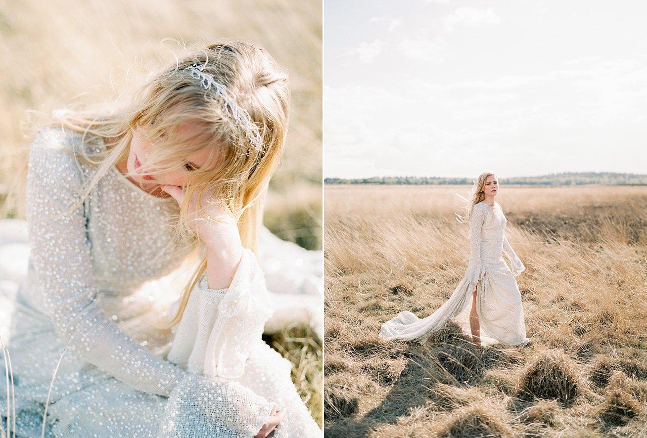 Amanda-Drost-modefotograaf-fashion-photography-editorial-odylyne-weddingdress_0019.jpg