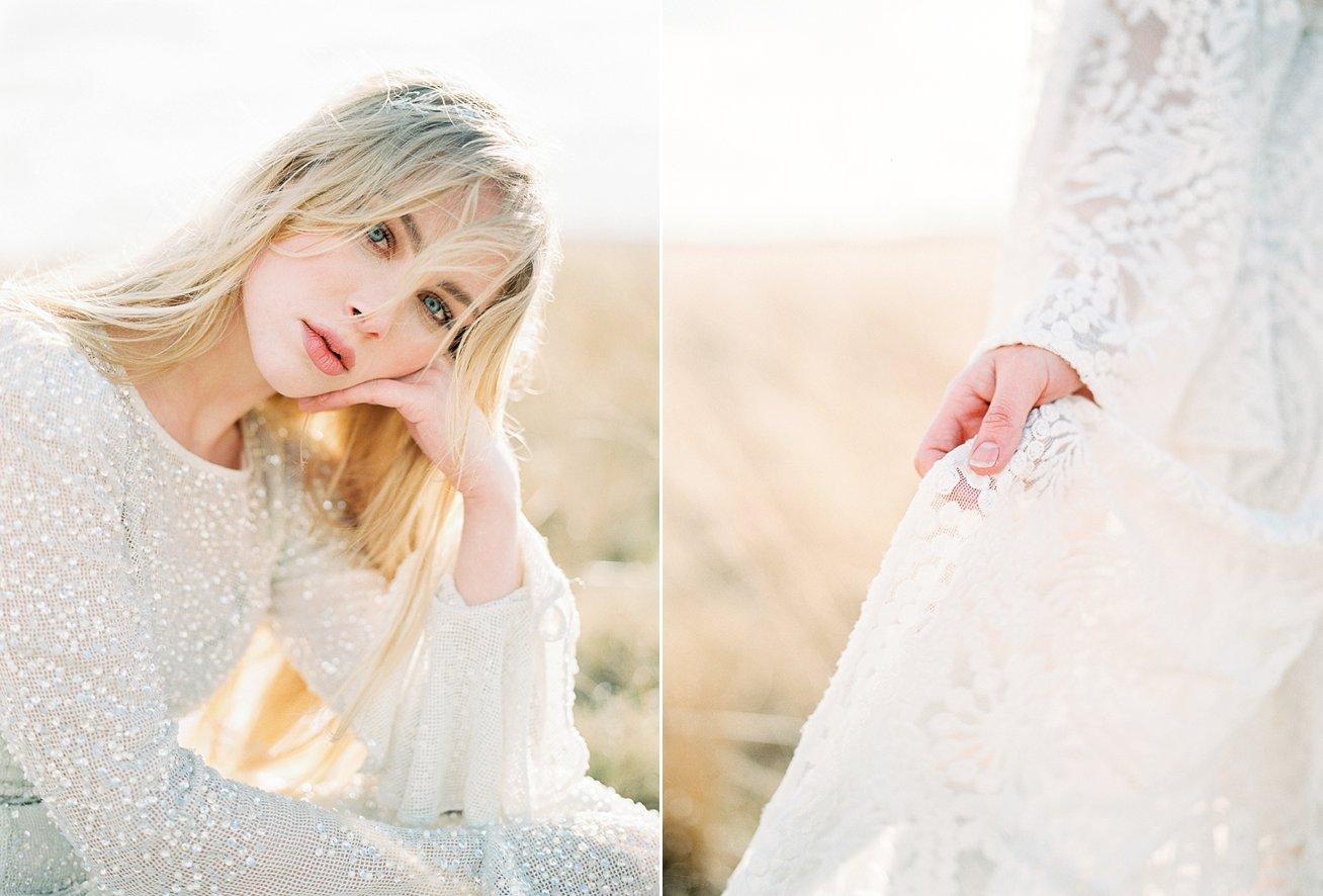 Amanda-Drost-modefotograaf-fashion-photography-editorial-odylyne-weddingdress_0021.jpg