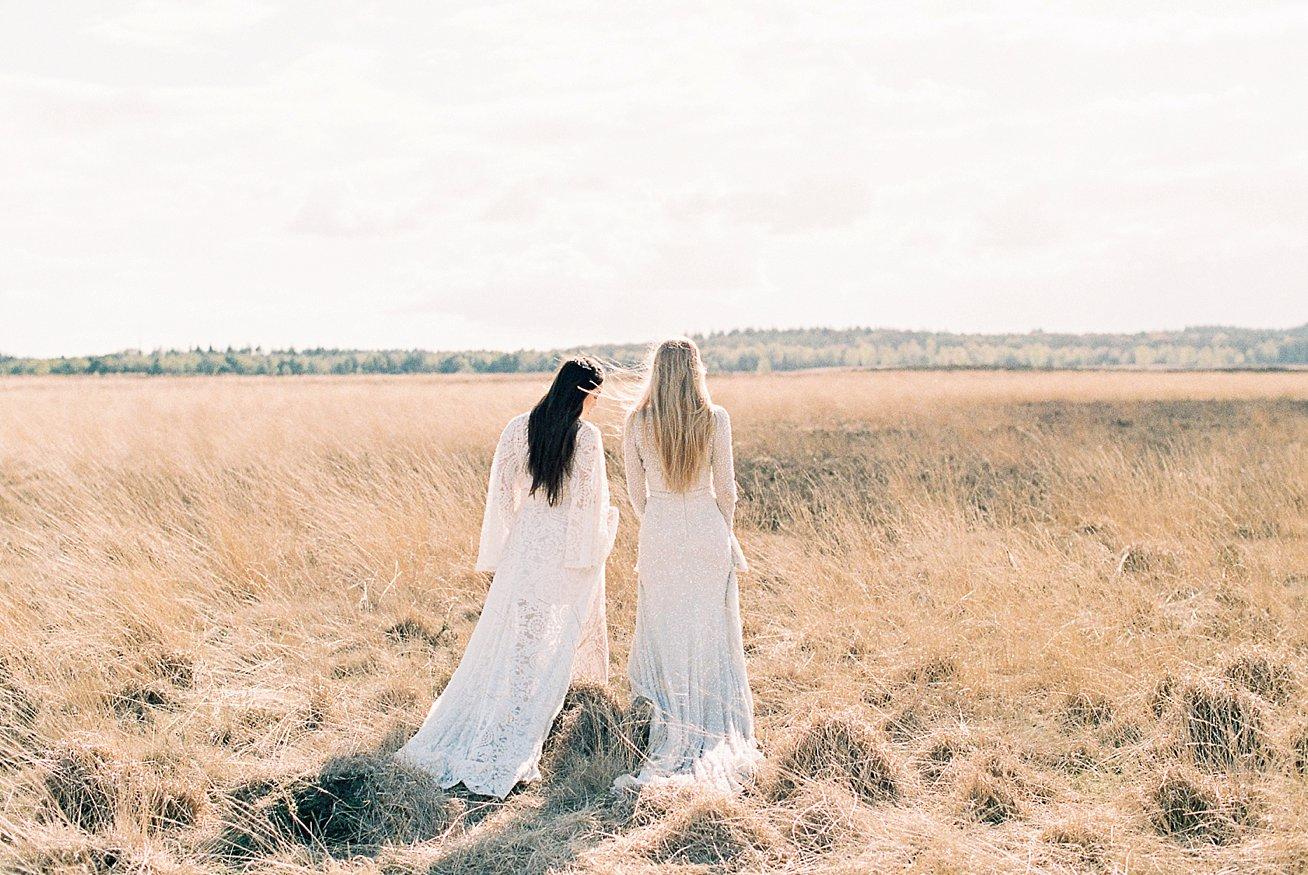 Amanda-Drost-modefotograaf-fashion-photography-editorial-odylyne-weddingdress_0024.jpg