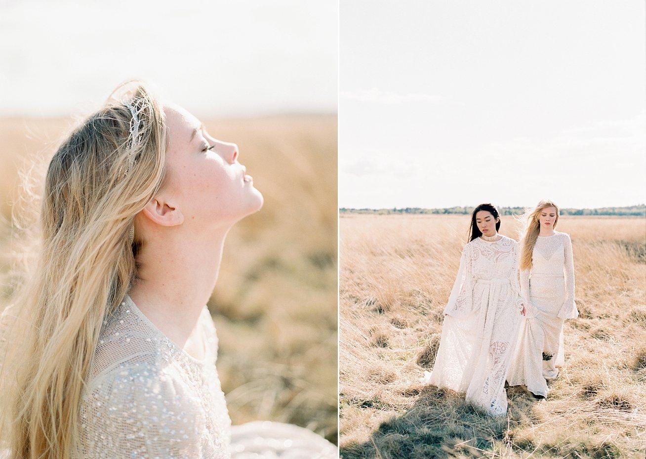 Amanda-Drost-modefotograaf-fashion-photography-editorial-odylyne-weddingdress_0027.jpg
