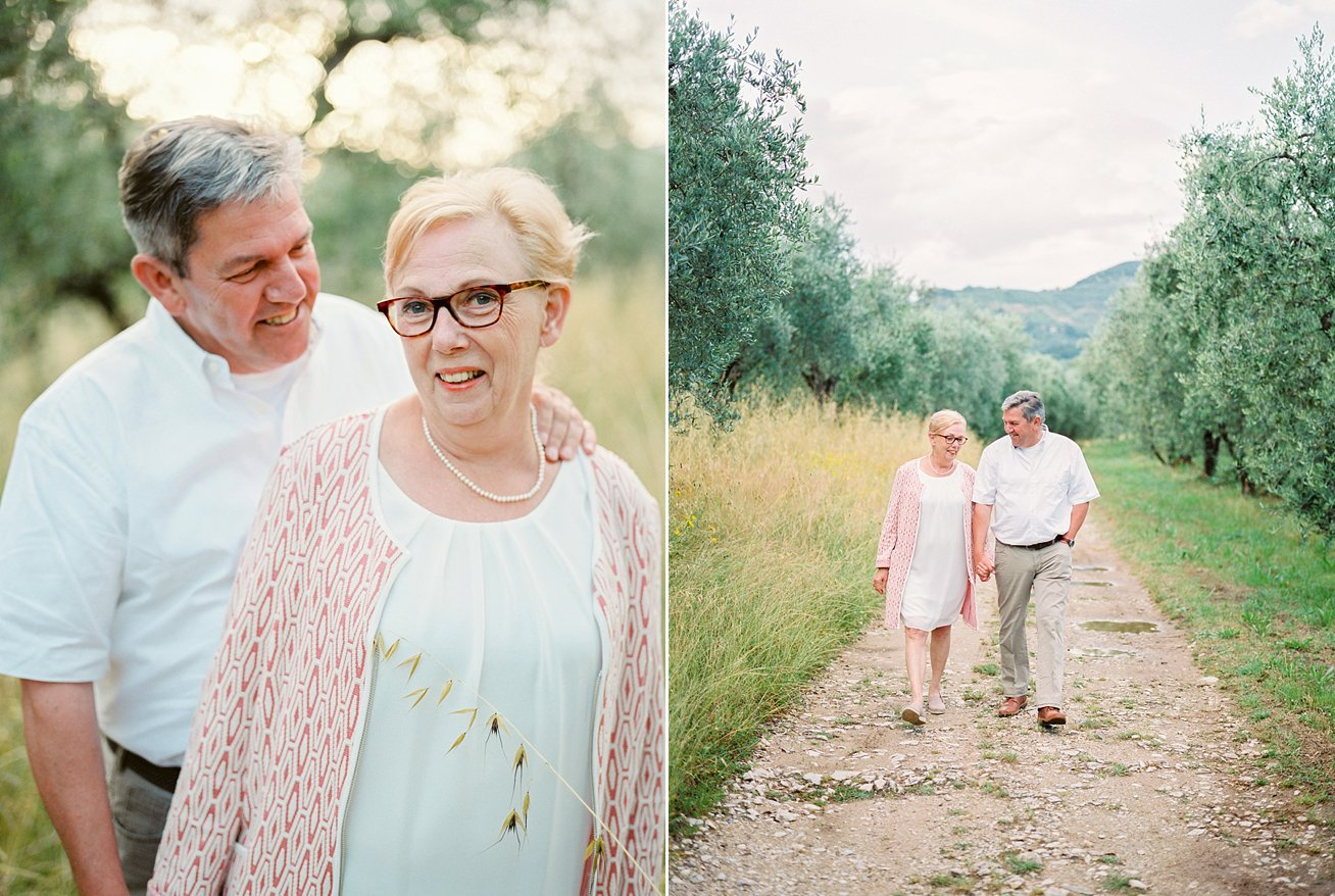 Amanda-Drost-modefotograaf-fashion-photography-editorial-odylyne-weddingdress_0022.jpg