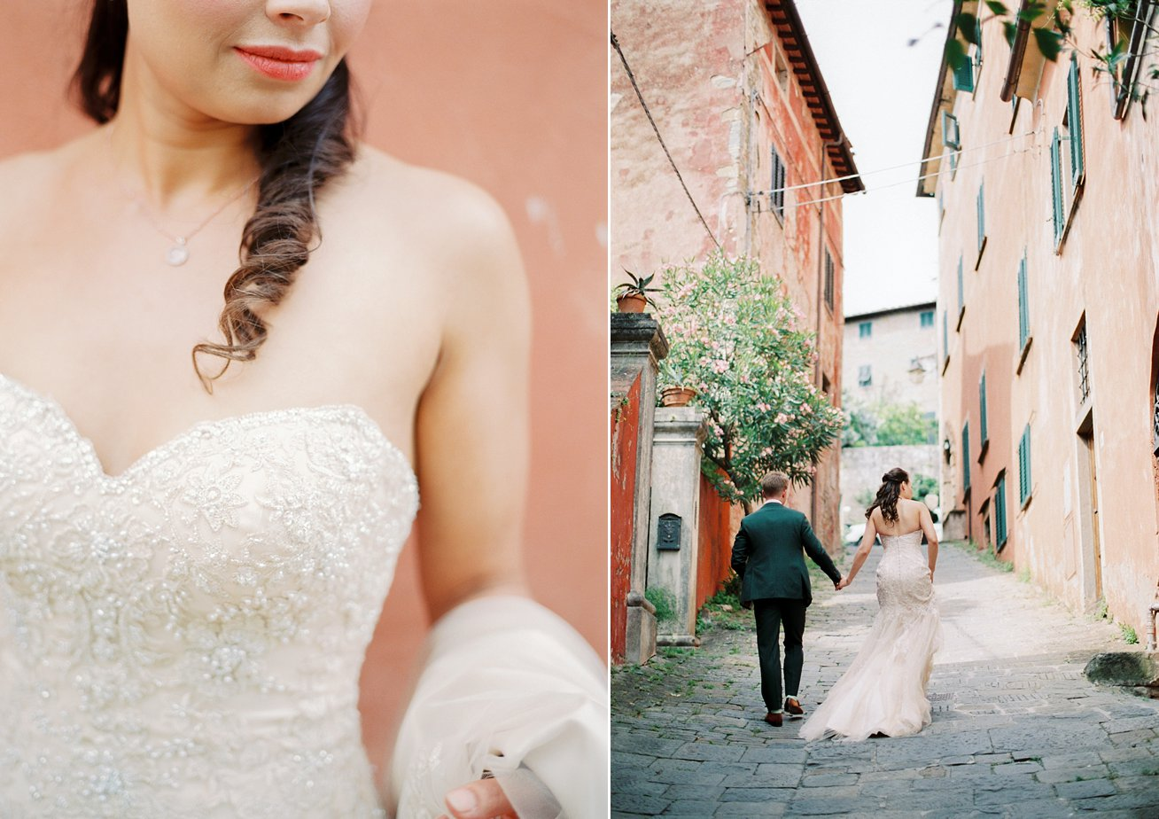 Amanda-Drost-photography-wedding-italy-Villa-sermolli-tuscany_0001.jpg