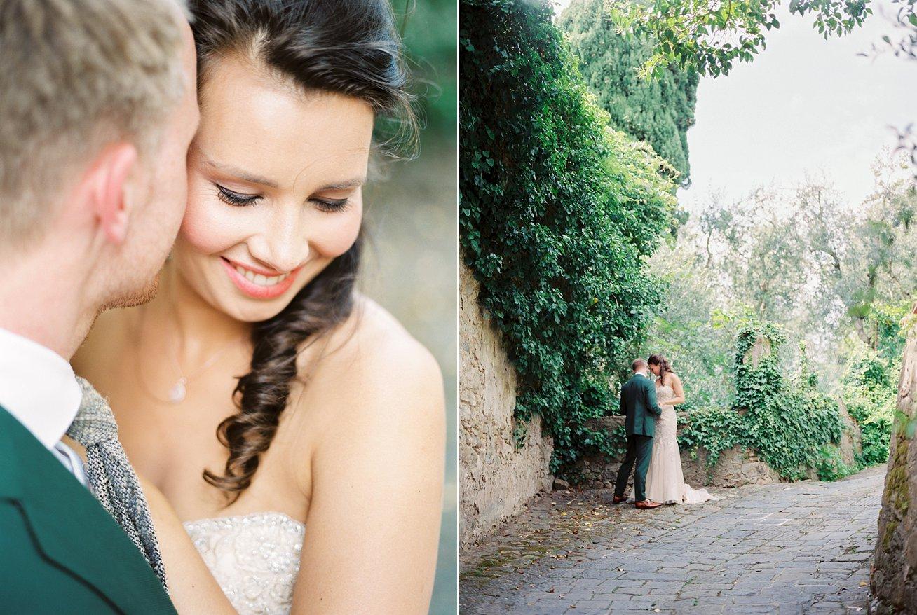 Amanda-Drost-photography-wedding-italy-Villa-sermolli-tuscany_0002.jpg