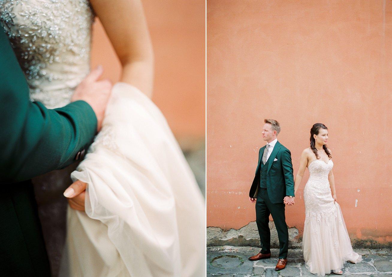 Amanda-Drost-photography-wedding-italy-Villa-sermolli-tuscany_0005.jpg