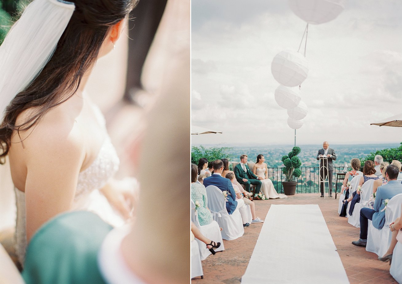 Amanda-Drost-photography-wedding-italy-Villa-sermolli-tuscany_0009.jpg