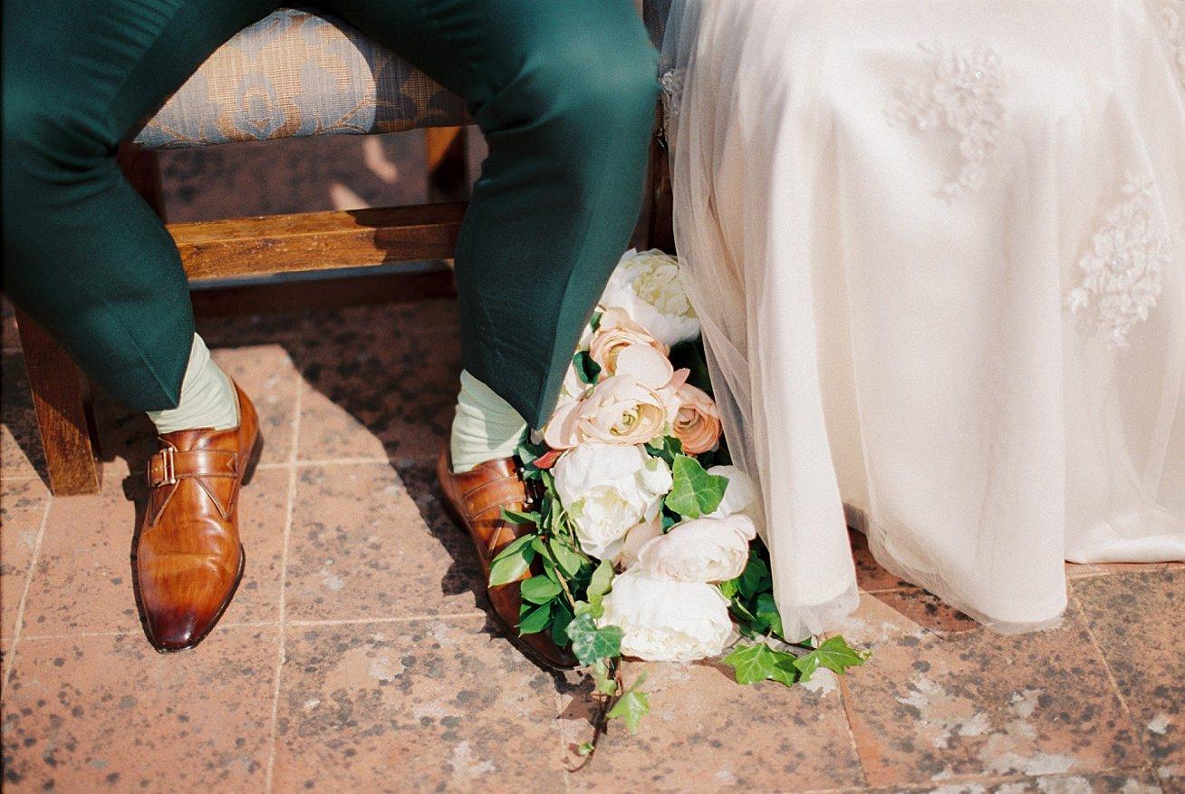 Amanda-Drost-photography-wedding-italy-Villa-sermolli-tuscany_0010.jpg