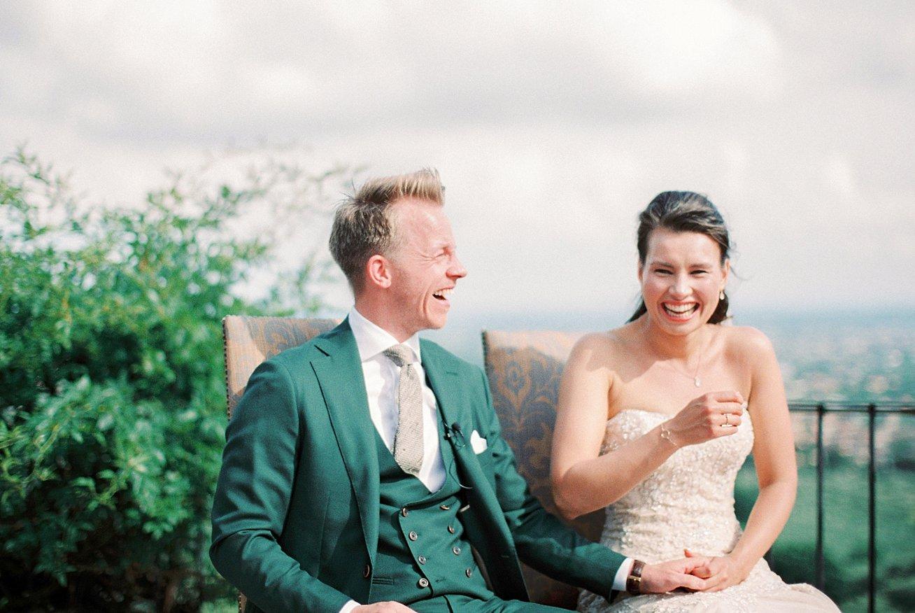 Amanda-Drost-photography-wedding-italy-Villa-sermolli-tuscany_0011.jpg