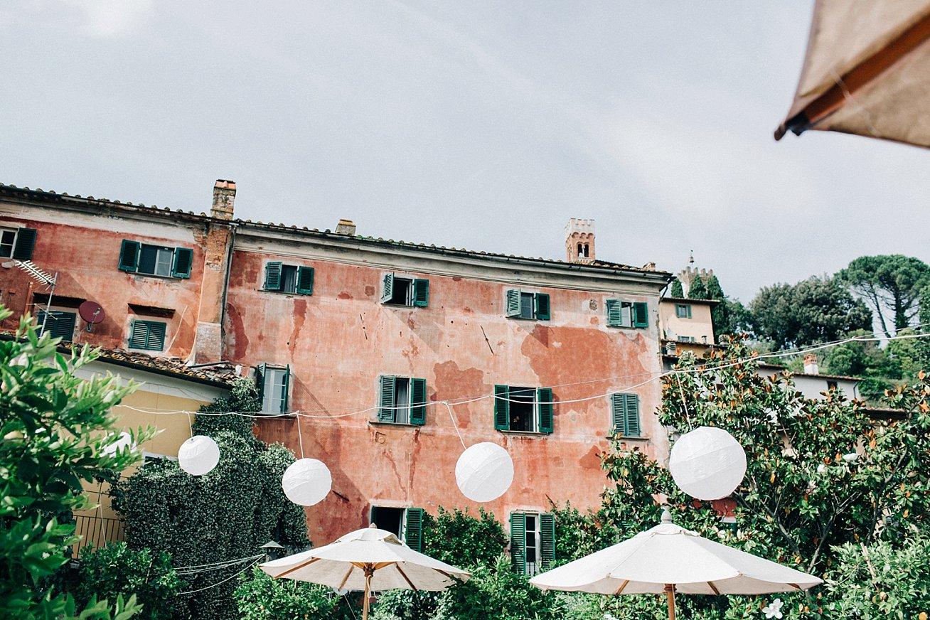Amanda-Drost-photography-wedding-italy-Villa-sermolli-tuscany_0012.jpg