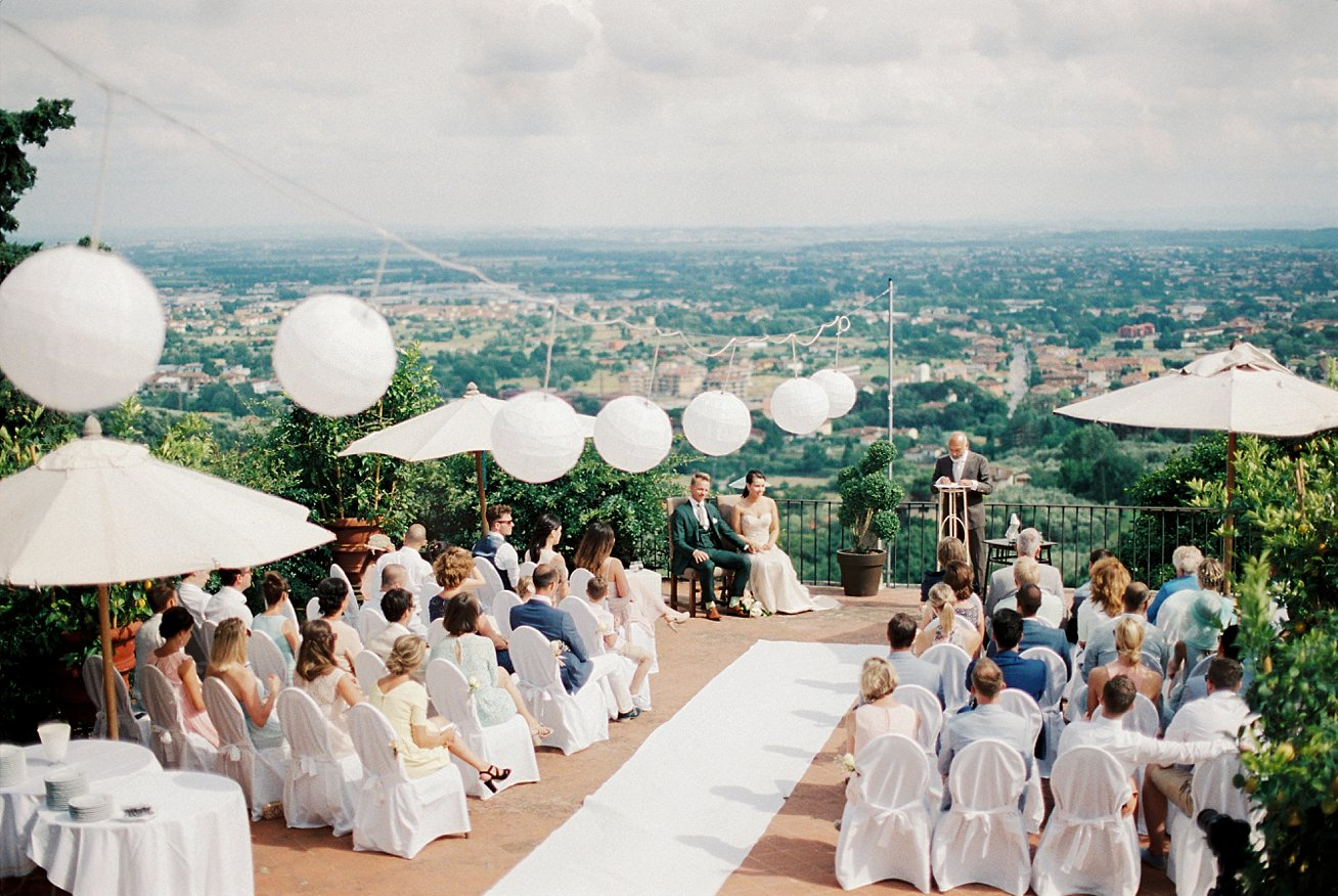 Amanda-Drost-photography-wedding-italy-Villa-sermolli-tuscany_0015.jpg