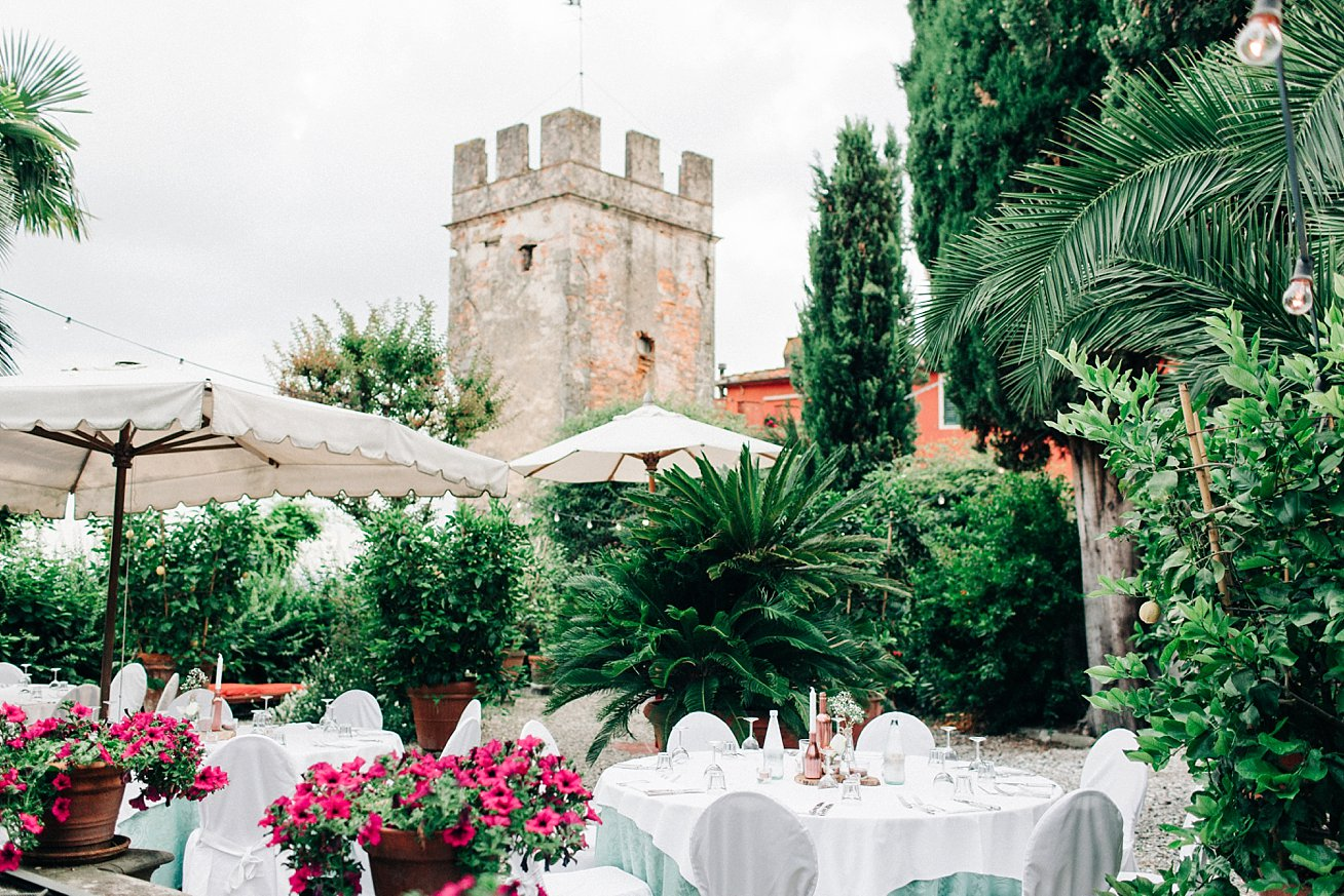 Amanda-Drost-photography-wedding-italy-Villa-sermolli-tuscany_0027.jpg