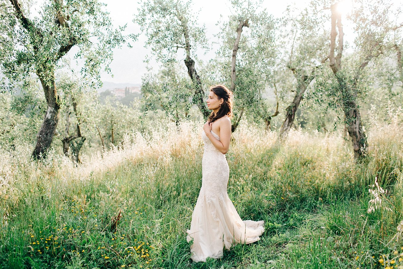 Amanda-Drost-photography-wedding-italy-Villa-sermolli-tuscany_0028.jpg