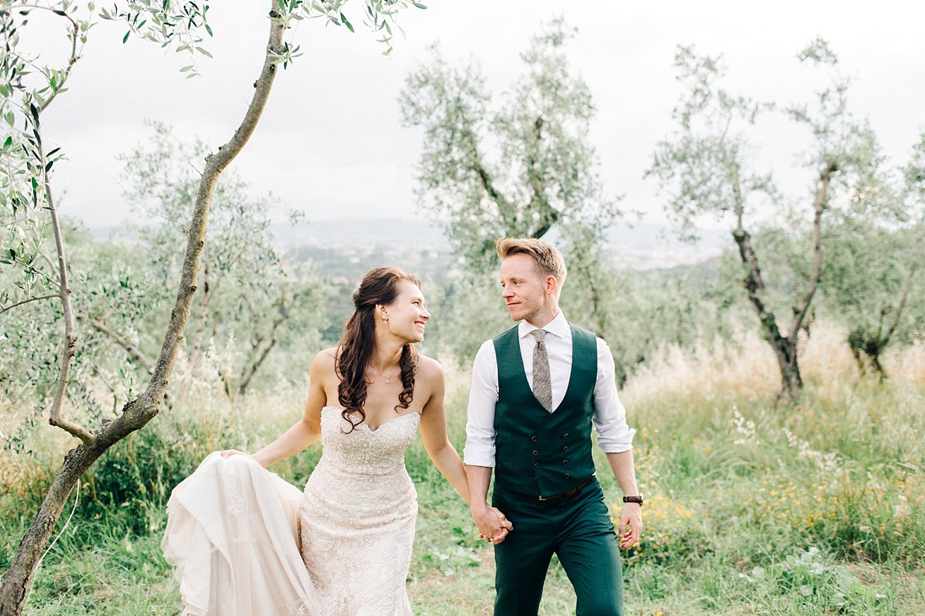 Amanda-Drost-photography-wedding-italy-Villa-sermolli-tuscany_0030.jpg